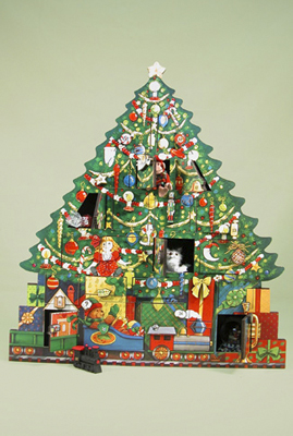 christmas ornaments. Black Bedroom Furniture Sets. Home Design Ideas