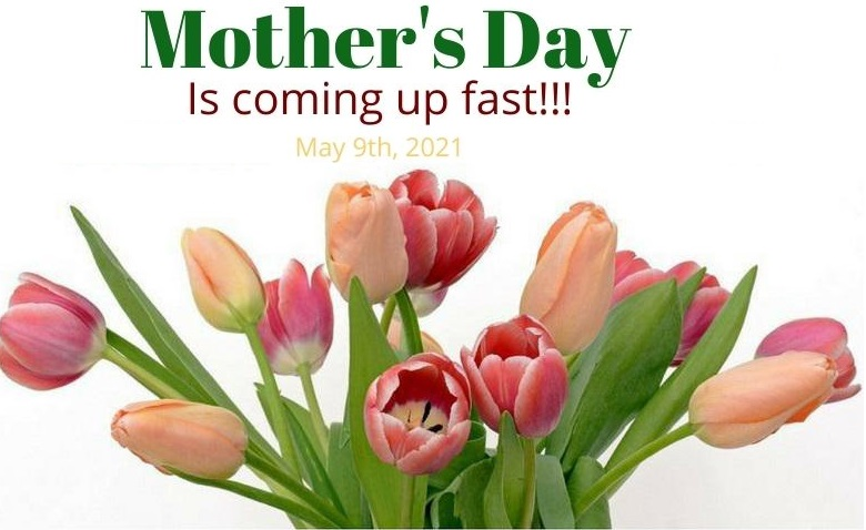 Mothers-day-is-coming