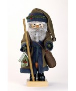 TEMPORARILY OUT OF STOCK - Christian Ulbricht Nutcracker