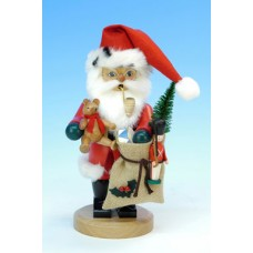 TEMPORARILY OUT OF STOCK - Christian Ulbricht Santa with Presents