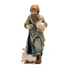 TEMPORARILY OUT OF STOCK - Goose Shepherd
