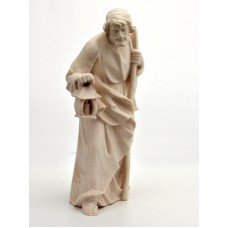 TEMPORARILY OUT OF STOCK Standing Joseph