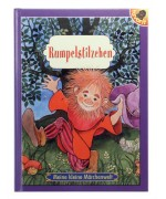 TEMPORARILY OUT OF STOCK - Rumpelstilzchen