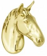 Horse Door Knocker