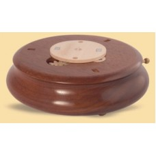 TEMPORARILY OUT OF STOCK - Electronic Music box - Blank with BT electronic sound