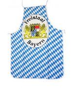 Bavarian Apron