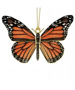 Monarch Butterfly Chem Art - TEMPORARILY OUT OF STOCK