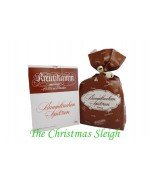 TEMPORARILY OUT OF STOCK - Kreutzkamm Tree cake bits 250g