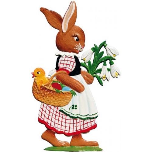 Oster Bunnys