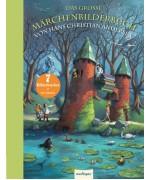 Das große Märchenbilderbuch von Hans Christian Andersen - TEMPORARILY OUT OF STOCK