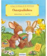 TEMPORARILY OUT OF STOCK - Ostergeschichten