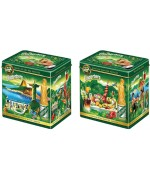 TEMPORARILY OUT OF STOCK - UNDERBERG GIFT TIN