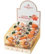 TEMPORARILY OUT OF STOCK - LITTLE PIG MARZIPAN