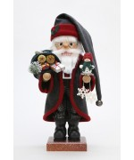TEMPORARILY OUT OF STOCK - NEW - Santa Father Frost