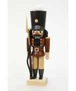 NEW - Christian Ulbricht Nutcracker Soldier