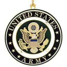 Army Chem Art