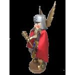 Vikings Legends Series  Christian Steinbach