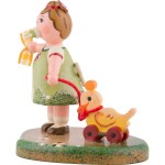 Country Idyll Hello, Little Sunshine - TEMPORARILY OUT OF STOCK