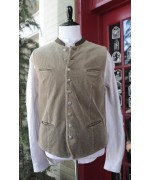 NEW - Austrian Men's Vest Schneiders