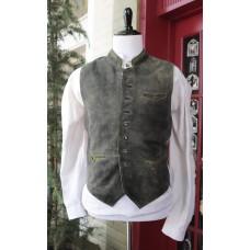 NEW - German Men's Vest Spieth & Wentsky
