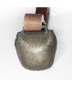 NEW - Venter German Cow Bell