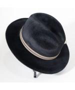 NEW - Austrian Men's Hat Bittner