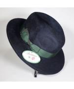 Austrian Men's Hat Bittner