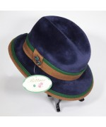 NEW - Austrian Women's Hat Bittner