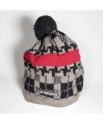 NEW - Luis Trenker Knit Beanie