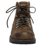 NEW - Stockerpoint Men's Leather Hiking Boot