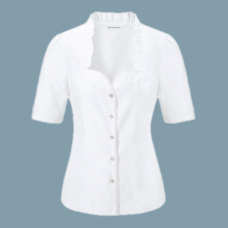 TEMPORARILY OUT OF STOCK - Stockerpoint Women's Blouse