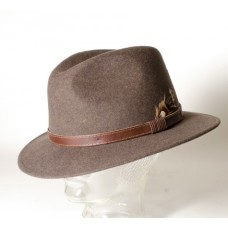 McBurn German Men's Hat
