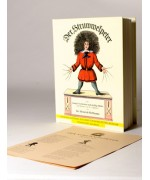TEMPORARILY OUT OF STOCK - Der Struwwelpeter