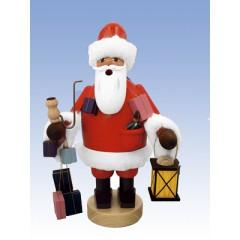 KWO Smokermen Christmas 'Father Christmas'