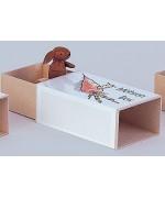 Wolfgang Werner Toy Moehren Box