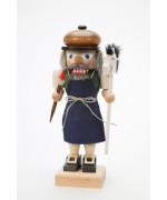 Toymaker Small Christian Ulbricht