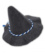TEMPORARILY OUT OF STOCK <BR><BR> Oktoberfest Hat