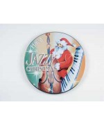 BRISA Christmas CD HAVE A JAZZY CHRISTMAS