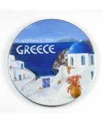 Music CDs' VOYAGE TO GREECE