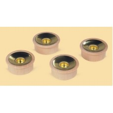 TEMPORARILY OUT OF STOCK - Candle Adapters for Pyramid