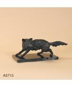 Fox  Fuchs