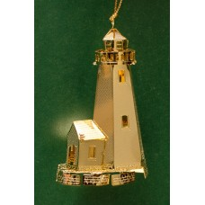 TEMPORARILY OUT OF STOCK - Lighthouse Chem Art