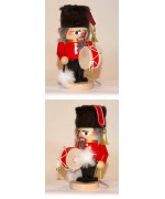 TEMPORARILY OUT OF STOCK - Troll Drummer Christian Steinbach