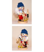 Troll Toy Maker Christian Steinbach