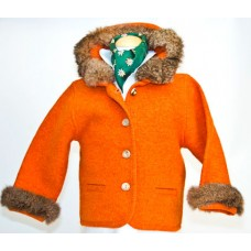 Children's Jacket