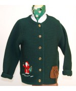Children's Sweater Germany