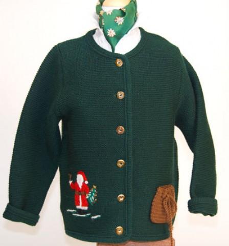 Children's Sweater Germany