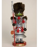 TEMPORARILY OUT OF STOCK<BR>Winkie Guard Wizard of Oz Series Christian Steinbach