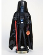 Darth Vader Star Wars Series Christian Steinbach - FD