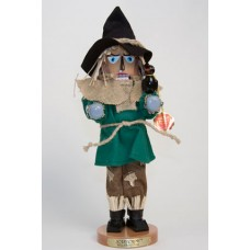 Scarecrow Wizard of Oz Series Christian Steinbach - TEMPORARILY OUT OF STOCK
